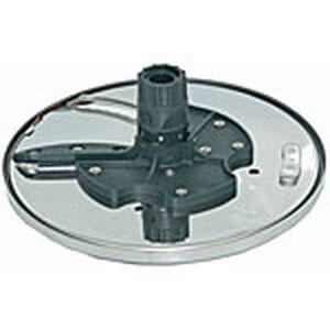 FP-12N Adjustable Slicing Disc