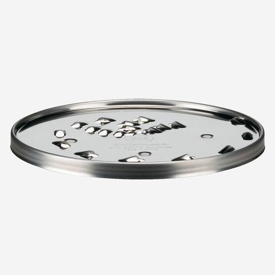 Fine Shredding Disc for 11 & 7-cup models