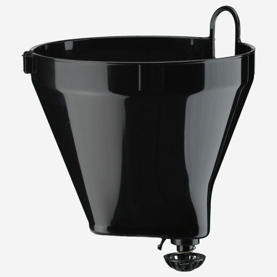 Filter Basket Holder