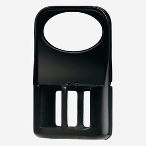 Water Filter Holder for Hot Water
