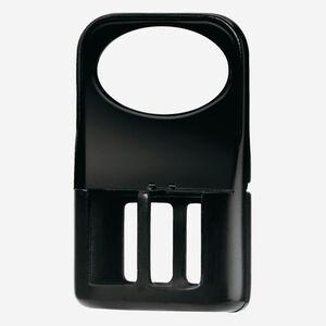 porte-filtre à eau chaude