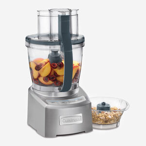 Elite Collection 14-cup (3.5 L) Food Processor
