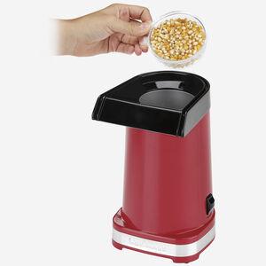 EasyPop Hot Air Popcorn Maker
