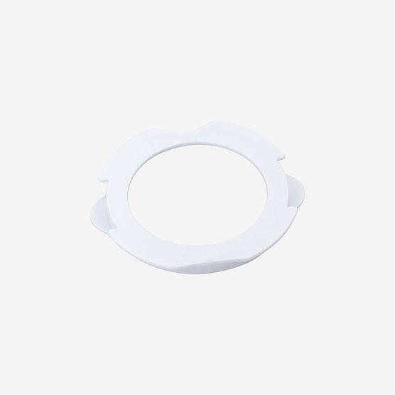Adaptor Ring