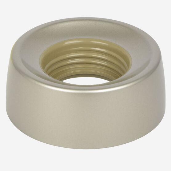 CBT-500 Blender Collar