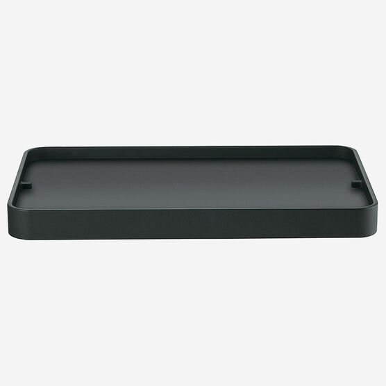 CR-8 REVERSE GRILL PLATE