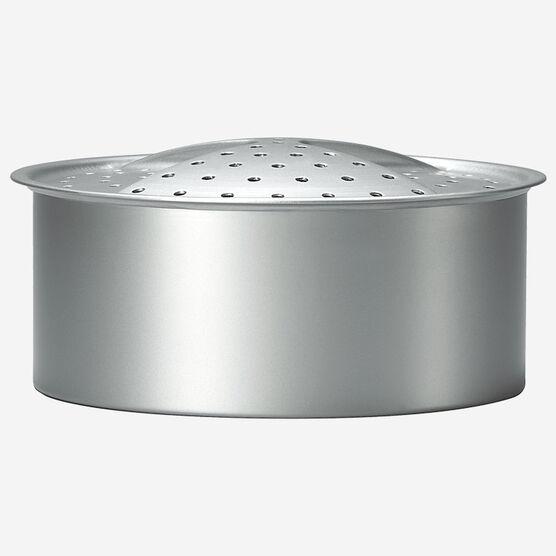 plateau cuit-vapeur pour cuiseur à riz 4 tasses