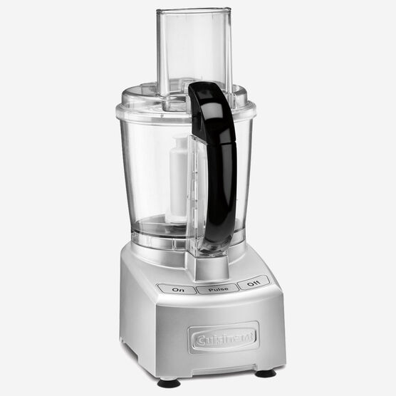 Robot culinaire de 7 tasses (1.75 L)