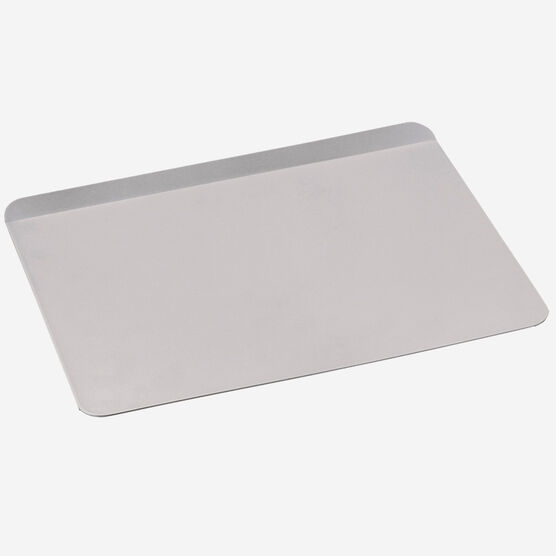 "14 x 11"" (35.5 x 28 cm) 3 Open Sided Cookie Sheet"