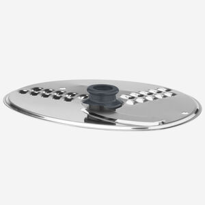 Medium Slicing/Shredding Disc