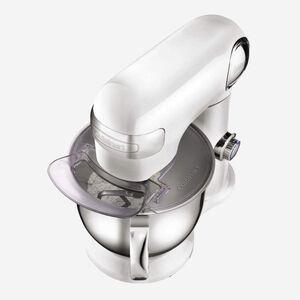 Precison Master 5.5-QT(5.2L) Stand Mixer - White