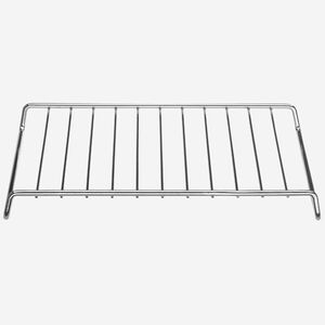 Broiling Rack