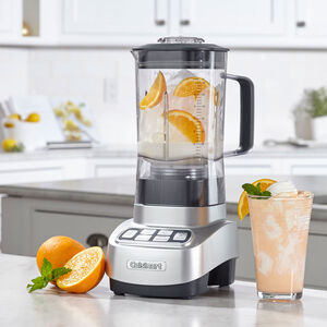 Velocity Ultra 1 HP Blender  (Certified Refurbished) - WB
