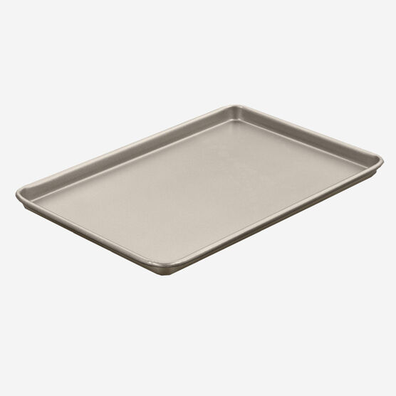 15 Quot 38 Cm Baking Sheet Jelly Roll Pan