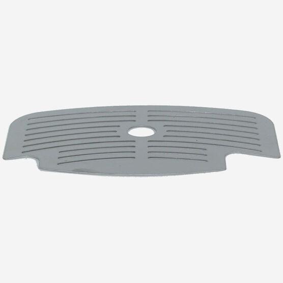 Drip Tray Plate