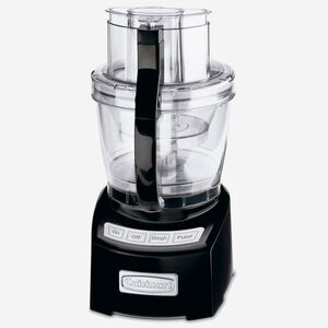 Cuisinart Elite Collection 14-cup (3.5 L) Food Processor