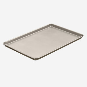 "17"" (43 cm) Baking Sheet/Jelly Roll Pan"