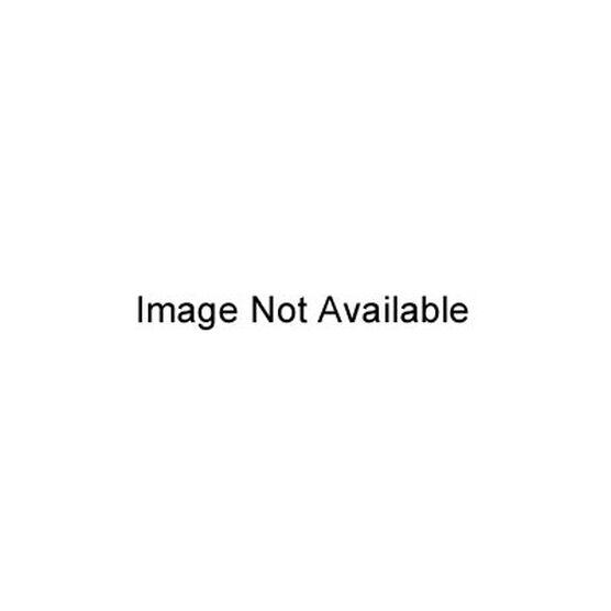 LPP BOWL COVER  GRAY