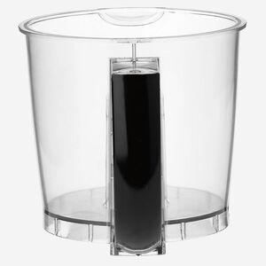 bol noir