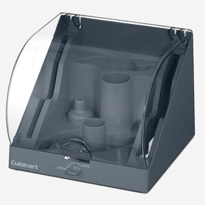 Robot culinaire ElementalMC 13 tasses (3,1 L)