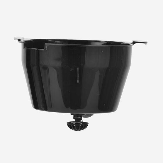 Brew Basket (black)