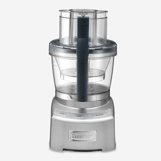 Cuisinart Elite Collection 12-cup (3 L) Food Processor