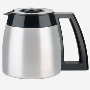 Verseuse thermique de 10 tasses