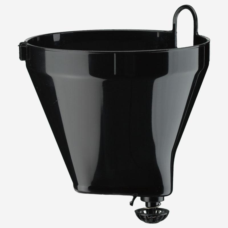 Filter Basket Holder Ca Cuisinart Cuisinart