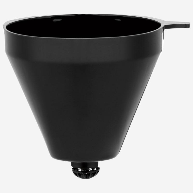 Filter Basket Holder Ca Cuisinart