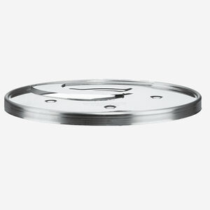 2mm Thin Slicing Disc for 11 & 7-cup models