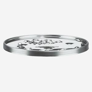 disque déchiqueteur moyen pour modèles 7 & 11 tasses