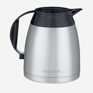 Thermal Replacement Carafe with Lid for DTC-975