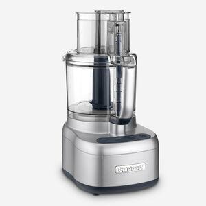 Reconditionné Robot culinaire ElementalMC 11 tasses (2,6 L)