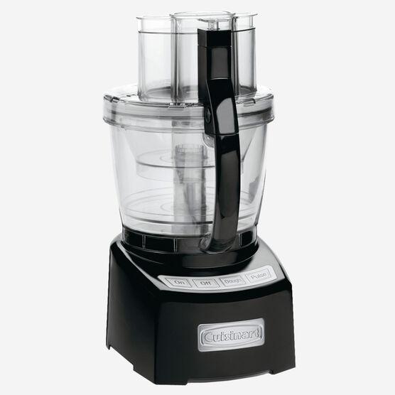 Elite Collection 14-cup (3.5 L) Food Processor