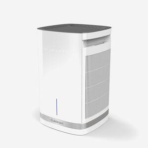 PuRXium Countertop Air Purifier