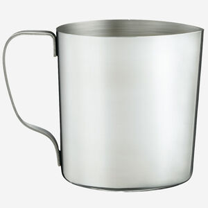 Frothing Pitcher