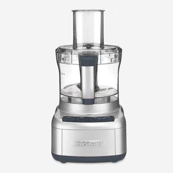 Robot Culinaire Elemental 8 Tasses