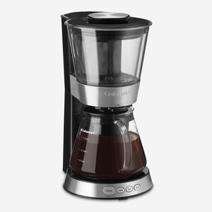 Refurbished 7-Cup Automatic Cold Brew Coffeemaker