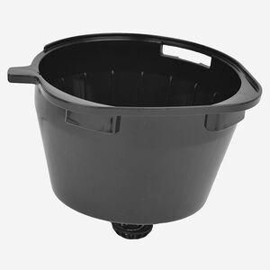 Brew Basket