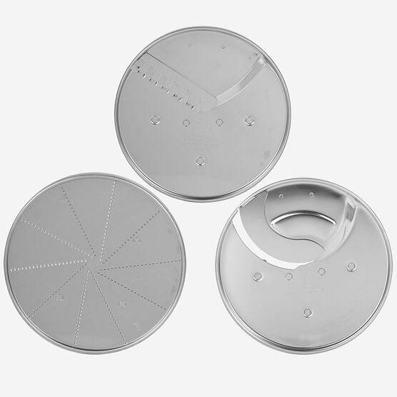 Disc Set