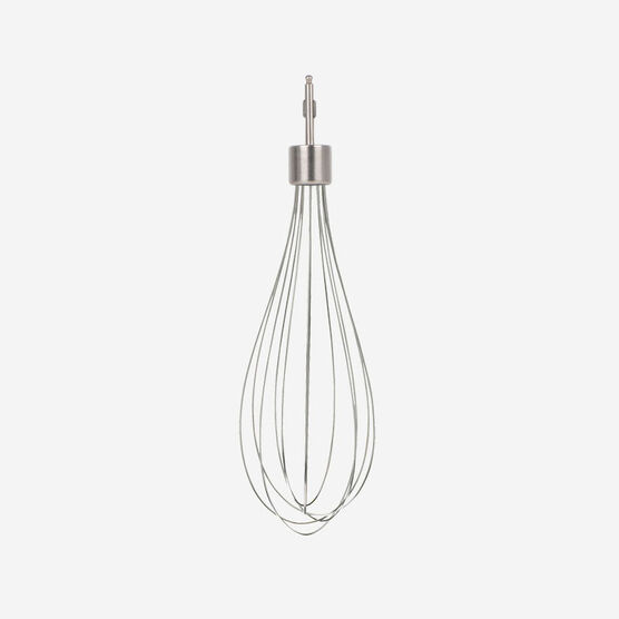 Whisk Attachment for CSB-77/79/85C
