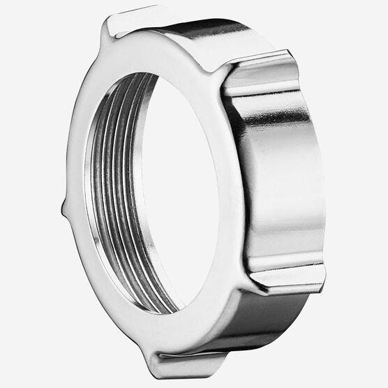 Screw Ring