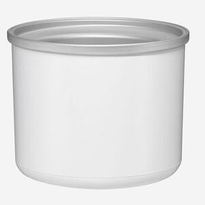 Freezer Bowl
