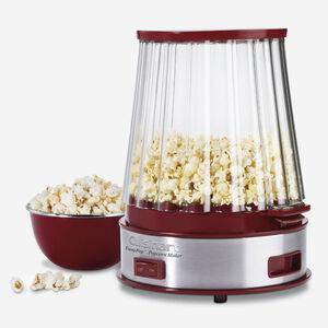 Refurbished EasyPop® Popcorn Maker
