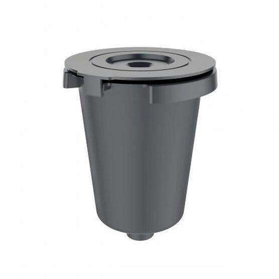 Filtre réutilisable Home Barista
