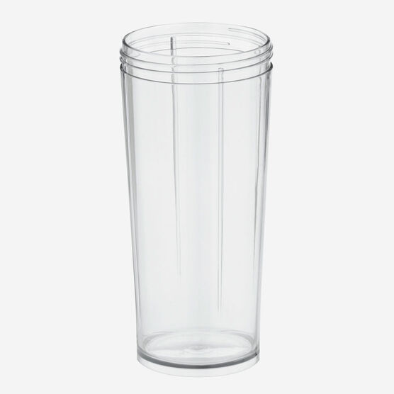 CPB-300 16 oz To Go Cup