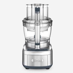 Elemental™ 13-Cup (3.1 L) Food Processor