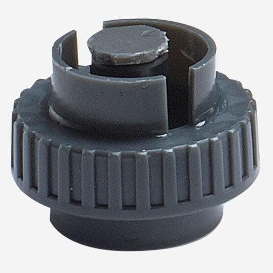 STM-1000 Reservoir Cap