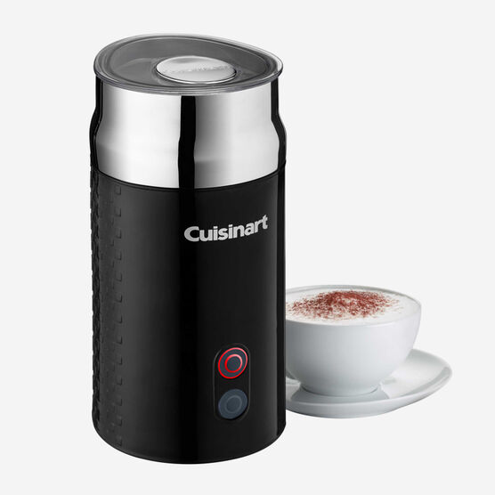 Tazzaccino Milk Frother