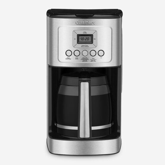 Refurbished PerfecTemp® 14-Cup Programmable Coffeemaker